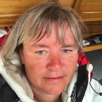 tampere työväenopisto ruotsalaiset naiset etsii seksiä oxelösund