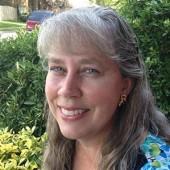 Karen Campos