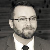 Zack Tollman
