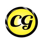 View Crispeh45's Profile