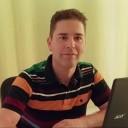 Víctor Manuel Ortega
