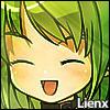 View itzlienx's Profile