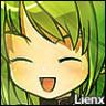 Lienx