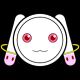 luzi82's avatar