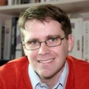 Shaun Ruffell