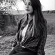 Yumna Afzal