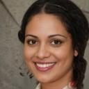 Prisha Batt