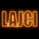 Profile picture of Lajci