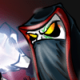 dakhran's avatar