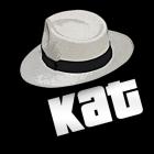 View katnorbika's Profile
