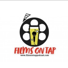 Tim Sal Films On Tap Podcast