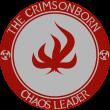The Crimsonborn
