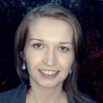 Obraz profilowy Kolorowy Przepisownik