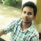 Photo of Shivam Sharma