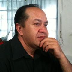 Cesar Cortes