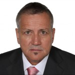 Andy Skarda