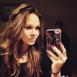 Katarzyna Gilla-Glubiak avatar