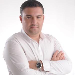 Alirio Arguello C