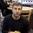 Dan Thomson's avatar
