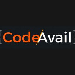 codeavail