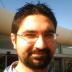 Guillaume Perréal's avatar