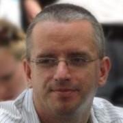 Niclas Meier