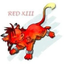 Red15