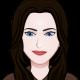 leagris's avatar