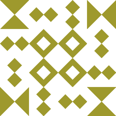 AbdullahAbbas avatar