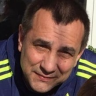 Antonio Rojo