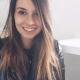 Camila Curcio