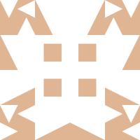 nat-ka avatar