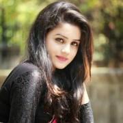 Photo of Richa Singh