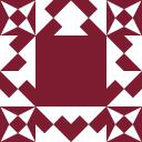 SallyNail040809's gravatar image