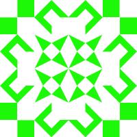 gravatar for thustar