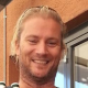 Bob Johannessen
