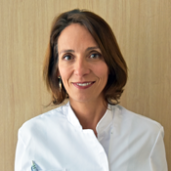 Luciana Bergamaschi