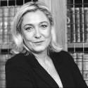 avatar for Марин Ле Пен