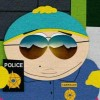 xMooose's avatar