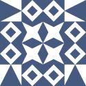 Immagine avatar per Free Marcel onlus
