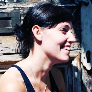 Heather Ostalkiewicz