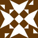 Immagine avatar per Telatrovoio