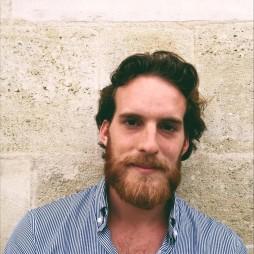 avatar for Ignace du Fayet
