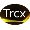 View Trcx's Profile
