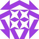 Immagine avatar per Dino