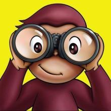MonkeyButlerMan