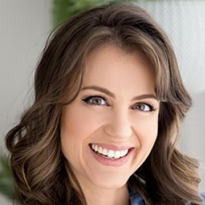 Priscila Randow
