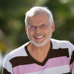 avatar for Jean-Loup Hardy