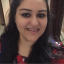 Priysha Sharma