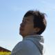 Derek Zhou's avatar